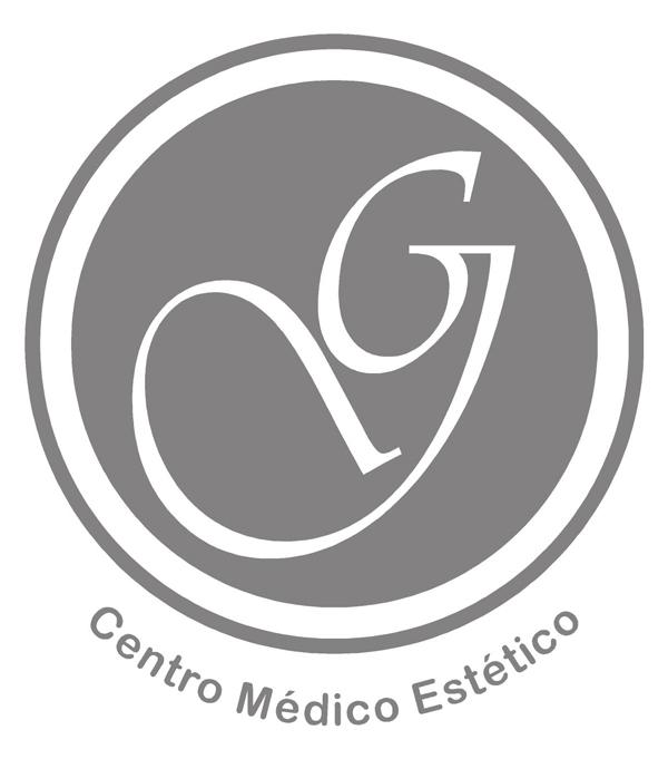 Centro Medico Estético Gema